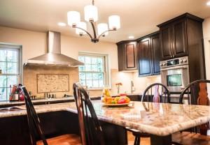 Upper Providence Kitchen